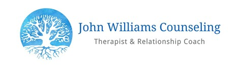 John Williams Counseling & Coaching